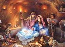 Когда празднуется Рождество?