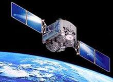 Что такое спутники связи?