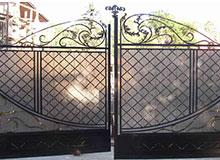 Для чего нужны ворота?
