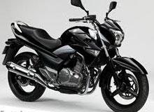 Кто изобрел мотоцикл?