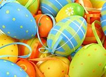 Как определить день Пасхи?