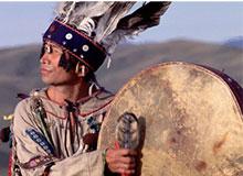Что такое этнография?