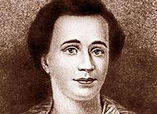 Кто такой Василий Баженов?