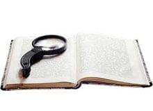 Почему важно знать происхождение слов?