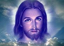 Каким мы видим Иисуса Христа?