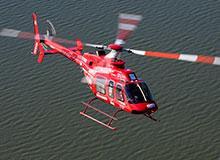 Как используются вертолеты?