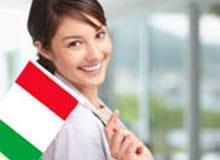 Существует ли итальянский язык?