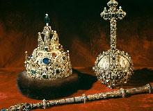 Сколько царей было в России?
