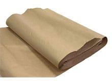 Что такое хлопчатая бумага?