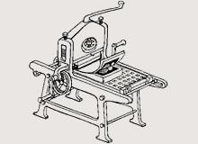 Что такое литография?