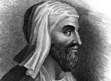 Чем знаменит Плутарх?