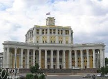 Кто основал Московский Художественный театр?