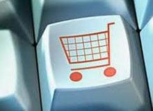 Как работают Интернет-магазины?