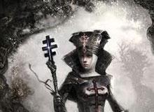 Что такое инквизиция?