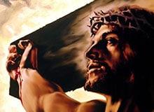 Чем христианство отличается от других религий?