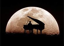 Кому посвящена «Лунная соната»?