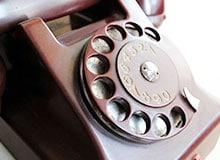 Кто придумал телефон?