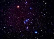 Созвездие что это. Из чего состоит созвездие.