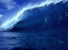 Приливная волна это цунами. Почему происходит цунами и шторм в океане.