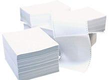 Кто изобрел бумагу?