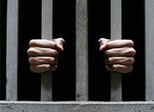 Как возникли тюрьмы?
