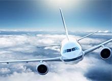 Когда возникла идея о самолете?