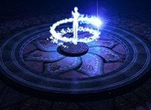 Как возникла магия?