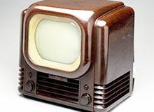 Кто изобрел телевидение?