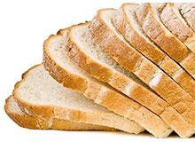 Кто первый испек хлеб на дрожжах?