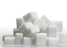 Где появился сахар?