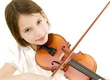 Кто изобрел скрипку?