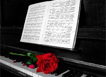 Кто изобрел ноты?
