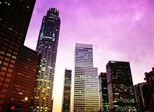 Кто дал название городу Лос-Анджелесу?