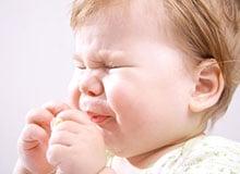 Почему, когда человек чихнет, мы ему говорим: «Будьте здоровы!»?