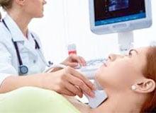 Что такое эндокринология?
