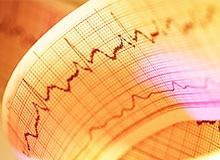 Отчего частота сердцебиения может меняться?