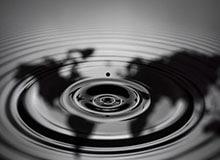 Откуда под землей взялась нефть?