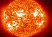 Как ученым удалось узнать, из чего состоит Солнце?
