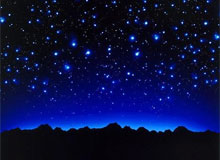 Далеко ли до звезд?