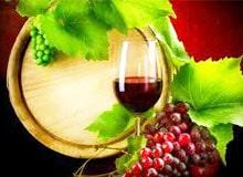 Как изготавливается вино?