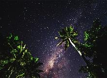 Какие есть экваториальные созвездия.
