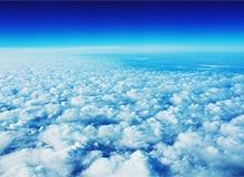 Состав атмосферы Земли в процентах
