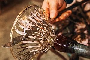 Муранское стекло что это такое