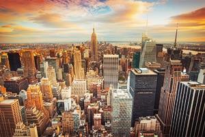 Куда сходить в Нью-Йорке - экскурсии в New York или гид в Москве.