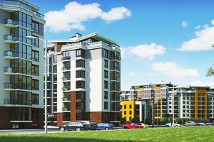 Как и где приобрести квартиру и что нужно знать перед покупкой недвижимости.