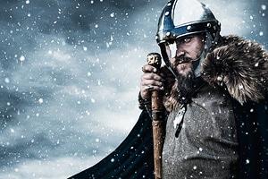Кто такие викинги и где они жили. Откуда взялись викинги и от кого произошли. Откуда появились викинги в Британии.