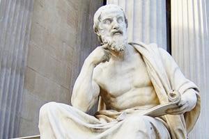 Великий греческий ученый Геродот биография кратко. Как писал свои книги Геродот история.
