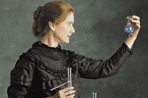 На нашем сайте Мария Склодовская-Кюри биография физика и ее смерть от лейкемии.