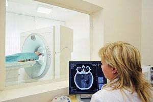 Что такое магнитно-резонансная томография и показания к МРТ. Когда необходимо делать МРТ.