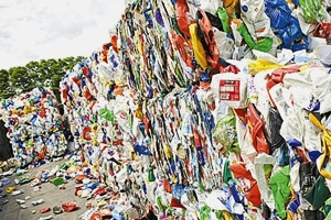 Проблемы мусора в городах страны. Зачем нужна утилизация отходов и куда девать мусор